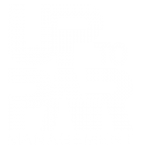 Up to Par Management