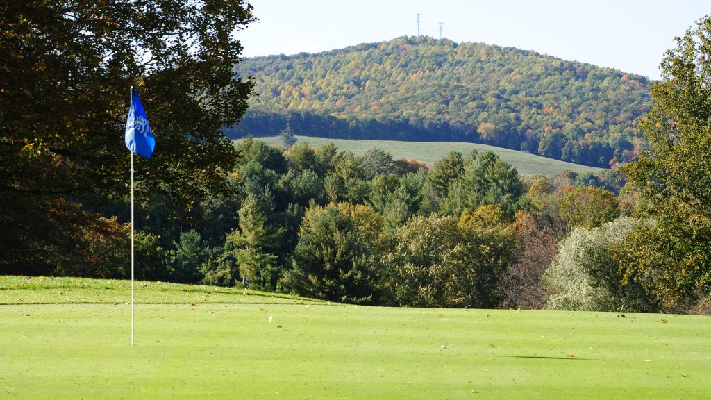 Lexington Golf & Country Club