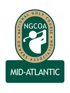 NGCOA Mid-Atlantic Chapter Logo